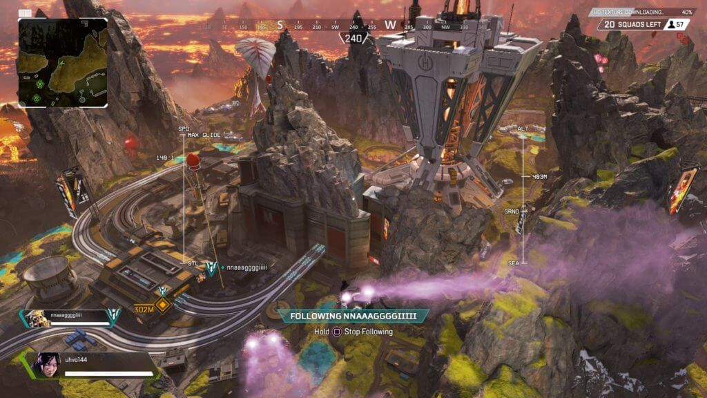 apex legend tips for jumping