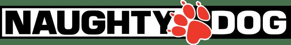 naughty dog game company logo