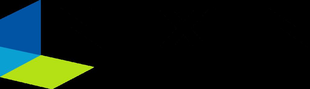 nexon game company logo