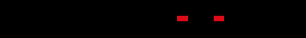 square enix game company logo