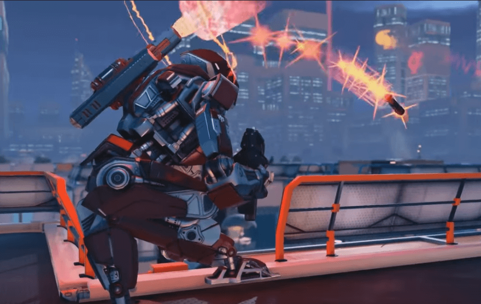 xcom 2 gameplay video games about space