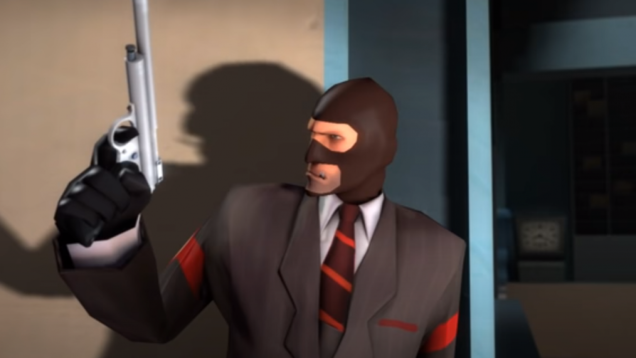 1440p team fortress 2 images
