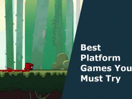 best-platform-games