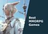 best mmorpg games