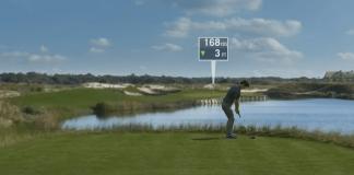 best golf game app